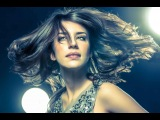 Fashion, Glamour, Modeling, Posing, and Lighting Photography Tutorial (outtakes @ 15:00) - http://vk.com/youcancanon