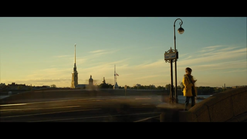 Я | СНИМАЮ ВИДЕО. Виталий Федоров-Скавронский