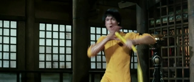 Greatest Kung Fu Masters