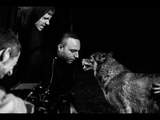 Arash feat. Helena - Dooset Daram (FIlatov &amp Karas Remix) Behind The Scenes
