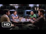 The 40 Year Old Virgin (18) Movie CLIP - Are You a Virgin (2005) HD