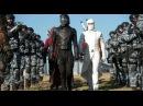 Видео к фильму «G.I. Joe: Бросок кобры 2» (2013): Фрагмент №3 (русские субтитры)