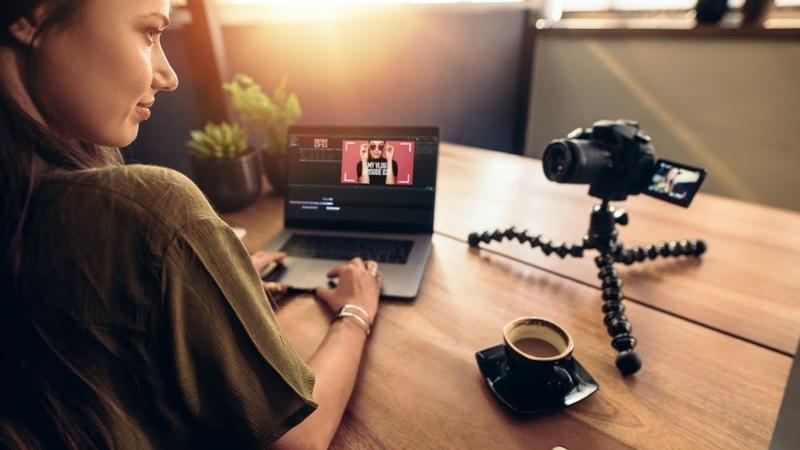 Лучшее время для публикации видео на Youtube. Продвижение и заработок на Ютубе 2019