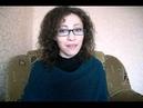 Наша батареечка Duracell. Teacher Alexandra
