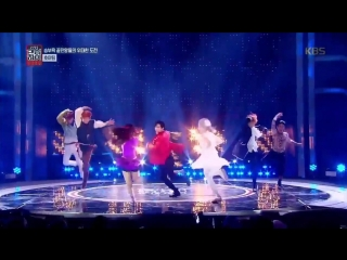 Dancing High - Team Hoya Stage JISUNG with reactions 2 - - Song The Greatest Showman OST
