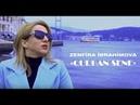 Zenfira İbrahimova - Qurban Sənə Yeni Klip 2019
