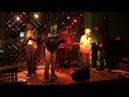 Лига Сексуальных Реформ - Performance In Zolberg Club Квартирник у дяди Бори