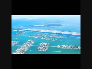 Майами (0).mp4