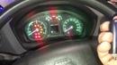 ГАЗель Бизнес автозапуск. Как пользоваться сигнализацией Старлайн а93 на механической коробке