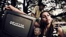 Kris Alaniz ft Tortu Don Miguel Dale Play Conexión Natural Rap Argentino