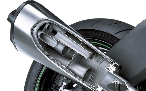 Современные же модели скутеров