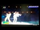 24 Мая День Победы на Евровидении ☆♡☆♡☆♡ mp4