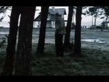 Sacrificio (Offret. 1986) - Andrei Tarkovsky