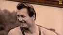 Забавные истории из жизни белорусских знаменитостей, часть 1