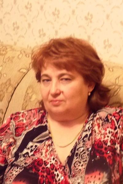 Татьяна Попова, 4 августа , Ульяновск, id33644823