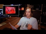 Mewes News #7: News from the Mewes Studio - S.I.T