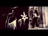 BlabberMouf - ''Drug It'' (Unreleased Demo)(Prod. Truffel the Phunky Phaqir) Da Shogunz 2010