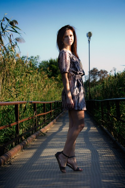 Наталия Фото, 7 сентября , Краснодар, id223130149