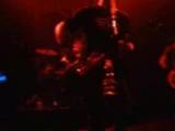 Three Days Grace Live at 930 Club, Washington, D.C. 16 Mar. 2004 NO SOUND
