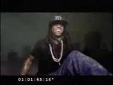 Ja Rule ft Lip Wayne-Uh Oh