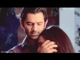 Arnav&Khushi - Dream Sequence