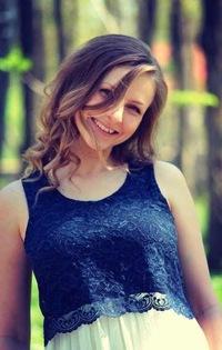 Ekaterina Volkova, 21 июля , Орел, id53522835
