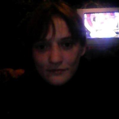 Наталья Марозава, 28 апреля 1987, Каменск-Шахтинский, id226275867