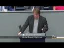 """Michel Brandt (Linke) dreht komplett durch beim Thema Flüchtlinge auf der """"Lifel_HD.mp4"""