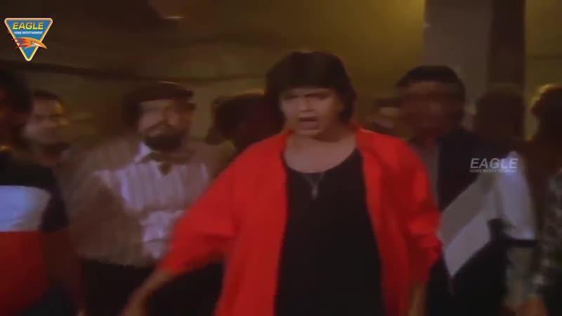 Jeete Hain Shaan Se - Julli Julli Jhony Ka Dil