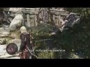 Assassin's Creed 4 Black Flag - 13 минут открытого мира [RU]