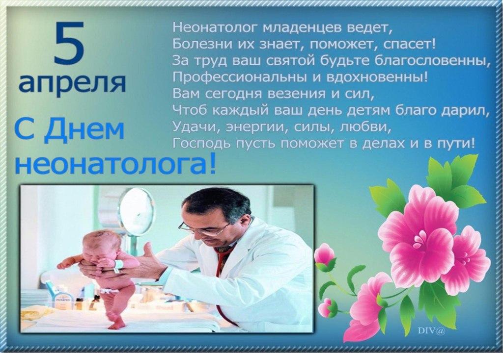https://pp.userapi.com/c846523/v846523938/188c9/_ewzmRmZgGA.jpg
