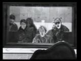 ДДТ - Белая река 1994