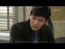 [MV]다섯손가락(Five Fingers) 12 거짓말 하는 법 -견우먼데이키즈 _지창욱(Ji Chang Wook, 池昌旭)그를 만나다