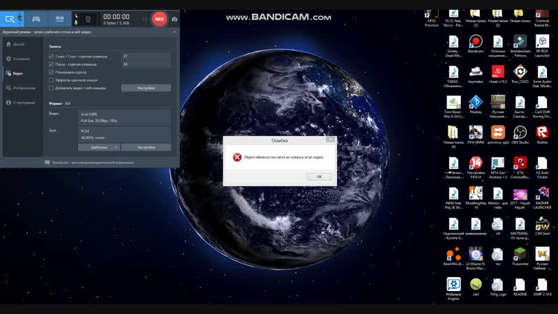 Bandicam 2018 10 19 23 53 34 464