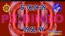 Шрила Прабхупада - 09.1966 - Нью Йорк - Бхагавад Гита 06.04-09