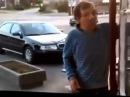 Шалене відео по-українськи. Випуск 13 - 1-2