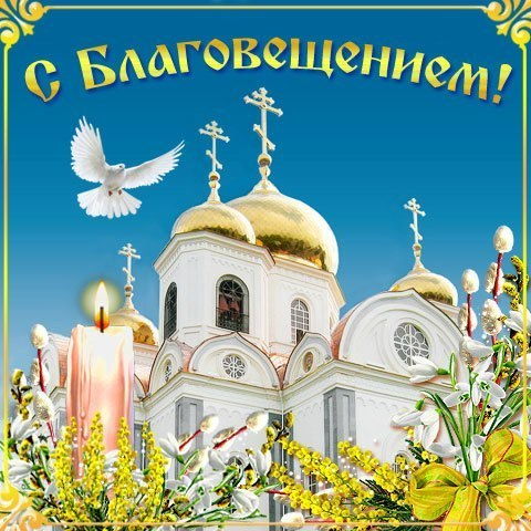 http://cs7063.vk.me/c7004/v7004507/6345/kYf8V4dJNsk.jpg