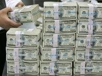 как легко заработать деньги без вложений в интернете