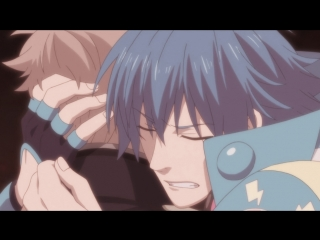 DMMd AMV - NOIZ/AOBA - DEEP END