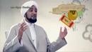 Мухаммад ас-Сакаф-Подарки согласно сунне Пророка Мухаммада ﷺ