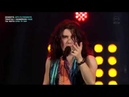 André Linman - You give love a bad name | Tähdet, Tähdet | MTV3