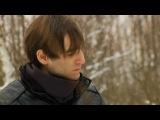 Битва экстрасенсов: Александр Шепс - Расследование убийства Романа и Ольги из Смоленска