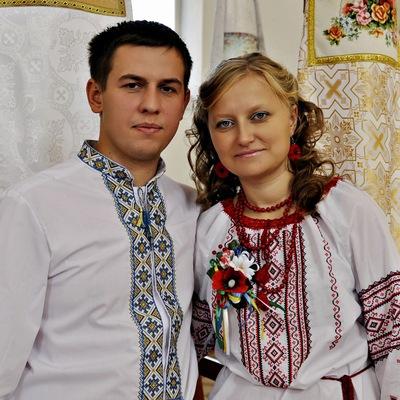 Олег Пастернак, 10 сентября 1990, Львов, id186013332