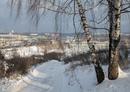 Евгений Жирков фото #20