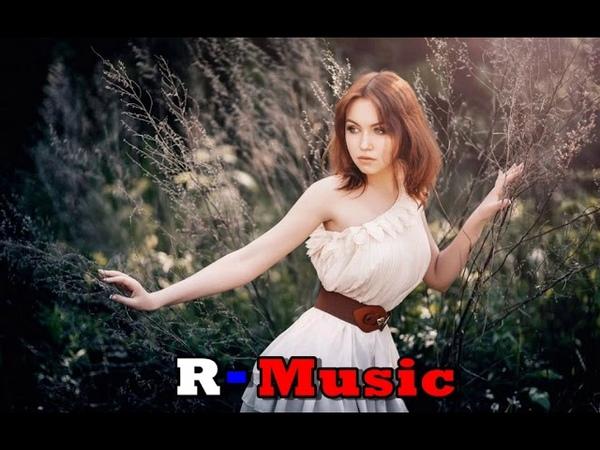 Мохито Feat. Марсель - Делать Тебя Счастливым (Shirshnev Remix)