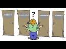 Кто такие психологи, психиатры и психотерапевты, чем они отличаются и кто за что