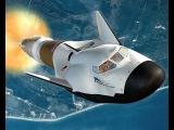 Сенсации -7522-2014- Космическая метель буря Буран