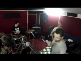 State Of Disorder - By The Way (Red Hot Chili Peppers Cover).mp4
