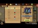 Video a5bd9a3308468a5b4e79f6f8edd700e8