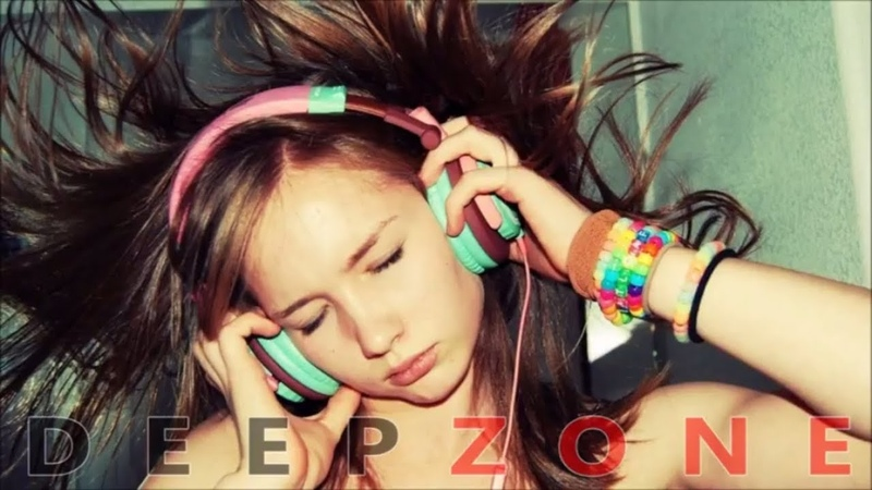 Deep House Vocal New Mix 2018 - Best Nu Disco Summer - Mixed By DJ MO - Deep Zone Vol.247